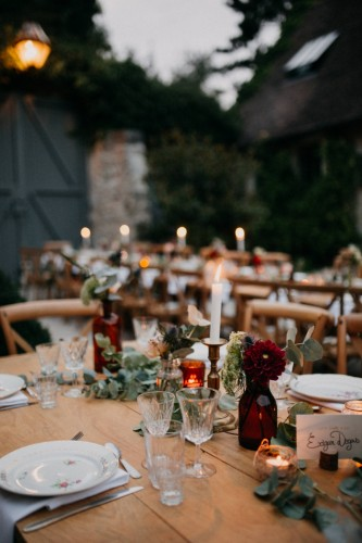 artis-evenement-decoration-mariage-kinfolk-guinguette-champetre-boheme-folk-dime-giverny-paris14