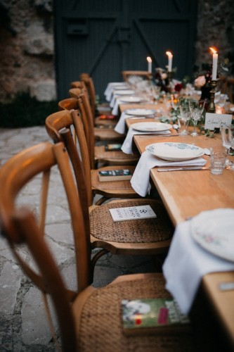 artis-evenement-decoration-mariage-kinfolk-guinguette-champetre-boheme-folk-dime-giverny-paris15