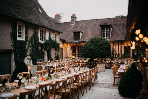 artis-evenement-decoration-mariage-kinfolk-guinguette-champetre-boheme-folk-dime-giverny-paris18