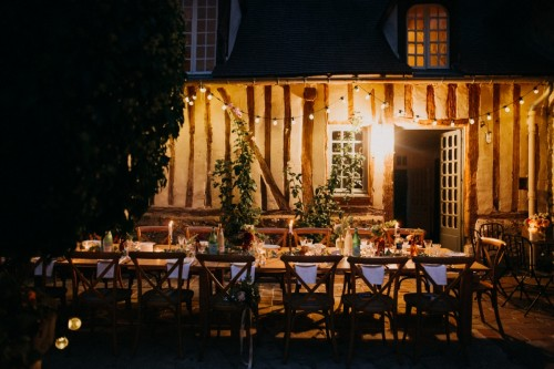 artis-evenement-decoration-mariage-kinfolk-guinguette-champetre-boheme-folk-dime-giverny-paris21
