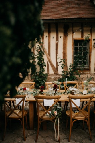 artis-evenement-decoration-mariage-kinfolk-guinguette-champetre-boheme-folk-dime-giverny-paris3