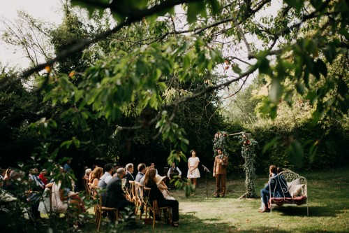 artis-evenement-decoration-mariage-kinfolk-guinguette-champetre-boheme-folk-dime-giverny-paris37