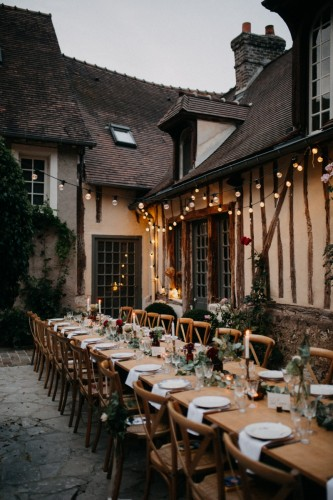 artis-evenement-decoration-mariage-kinfolk-guinguette-champetre-boheme-folk-dime-giverny-paris4