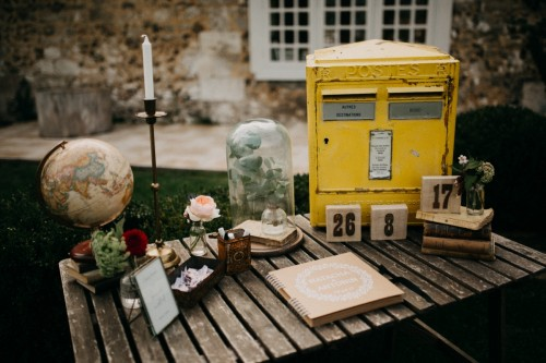 artis-evenement-decoration-mariage-kinfolk-guinguette-champetre-boheme-folk-dime-giverny-paris40