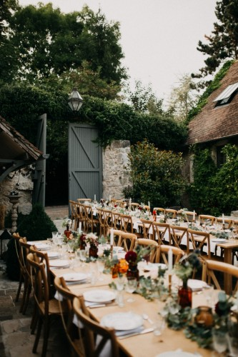 artis-evenement-decoration-mariage-kinfolk-guinguette-champetre-boheme-folk-dime-giverny-paris46