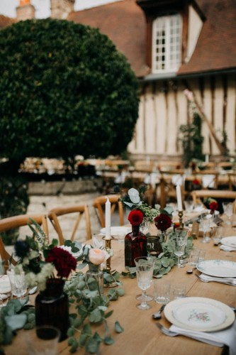 artis-evenement-decoration-mariage-kinfolk-guinguette-champetre-boheme-folk-dime-giverny-paris47