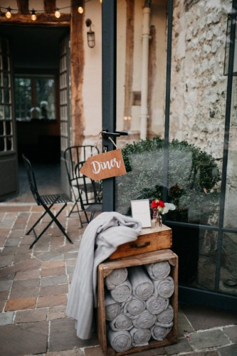 artis-evenement-decoration-mariage-kinfolk-guinguette-champetre-boheme-folk-dime-giverny-paris5