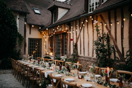 artis-evenement-decoration-mariage-kinfolk-guinguette-champetre-boheme-folk-dime-giverny-paris6