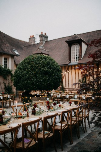 artis-evenement-decoration-mariage-kinfolk-guinguette-champetre-boheme-folk-dime-giverny-paris7