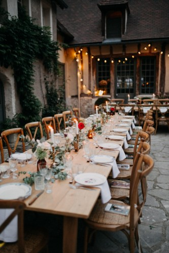 artis-evenement-decoration-mariage-kinfolk-guinguette-champetre-boheme-folk-dime-giverny-paris9