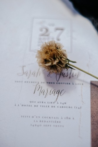 artis-evenement-wedding-planner-paris-provence-organisation-mariage4