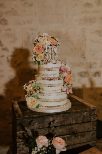 artis-evenement-wedding-designer-planner-les-bonnes-joies-decoration-location-mobilier-vintage-champetre-boheme-mariage-paris100