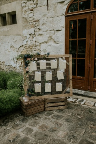 artis-evenement-wedding-designer-planner-les-bonnes-joies-decoration-location-mobilier-vintage-champetre-boheme-mariage-paris25