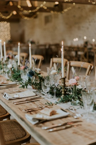 artis-evenement-wedding-designer-planner-les-bonnes-joies-decoration-location-mobilier-vintage-champetre-boheme-mariage-paris37