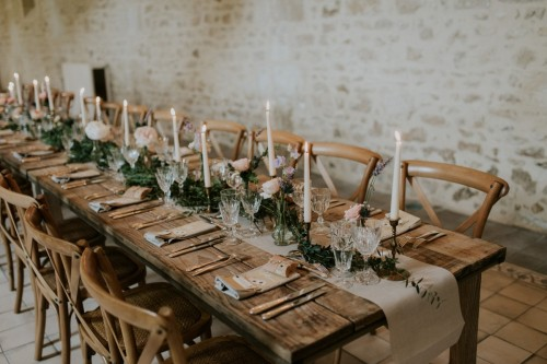artis-evenement-wedding-designer-planner-les-bonnes-joies-decoration-location-mobilier-vintage-champetre-boheme-mariage-paris47