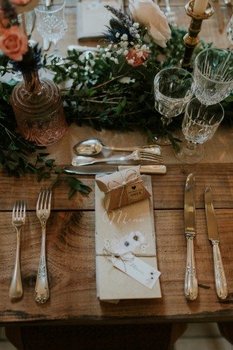 artis-evenement-wedding-designer-planner-les-bonnes-joies-decoration-location-mobilier-vintage-champetre-boheme-mariage-paris52
