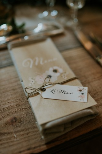 artis-evenement-wedding-designer-planner-les-bonnes-joies-decoration-location-mobilier-vintage-champetre-boheme-mariage-paris53